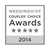 Wedding-Wire-2014-St-Augustine-Photographers.jpg