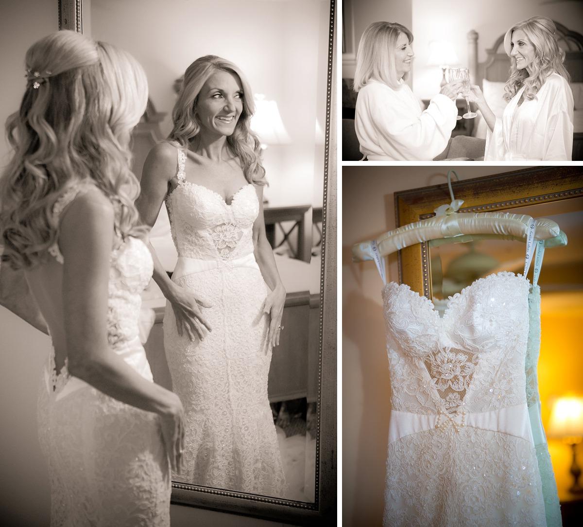 Ponte-Vedra-FL-Wedding-Photographer-001.jpg