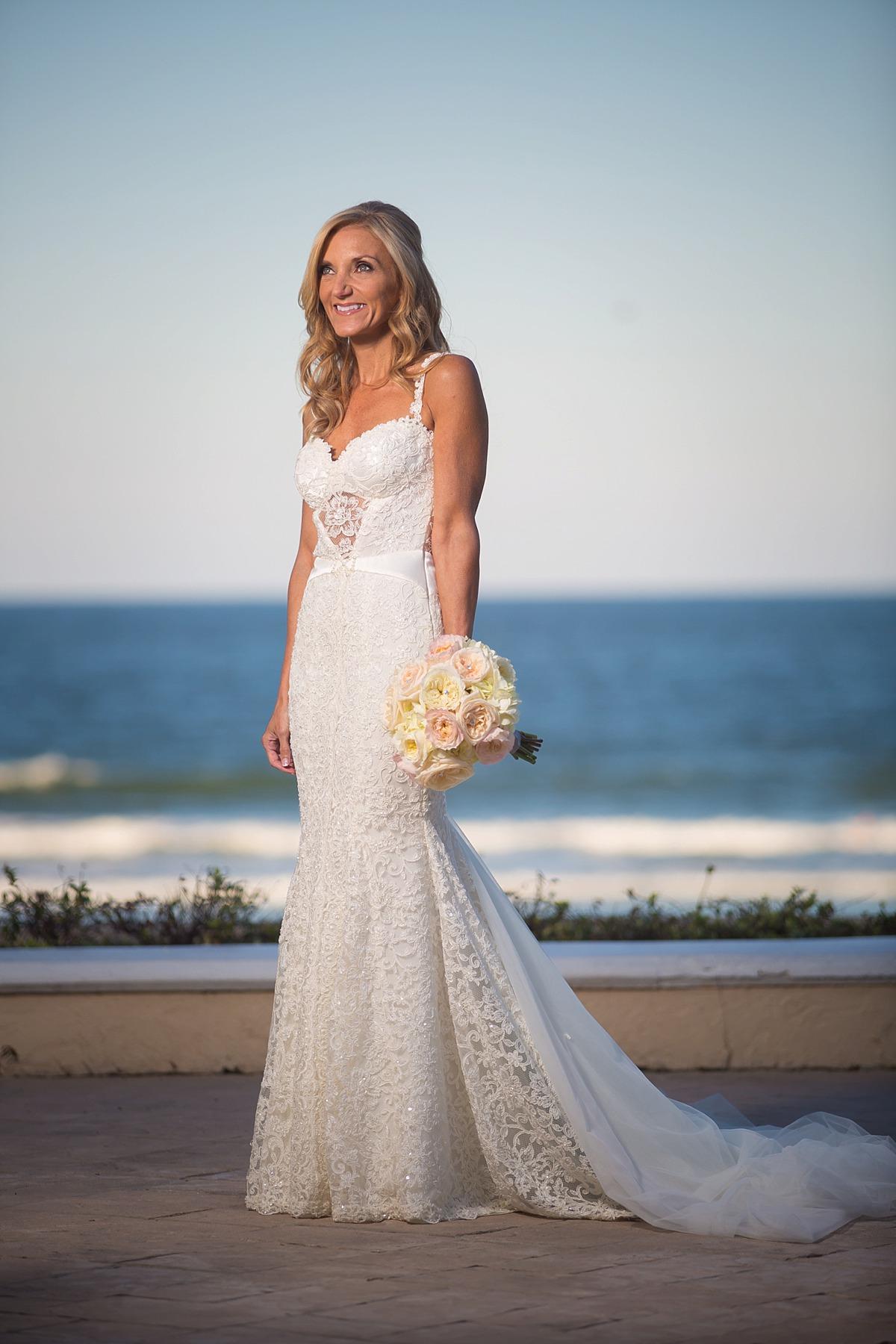 Ponte Vedra FL Wedding Photographer