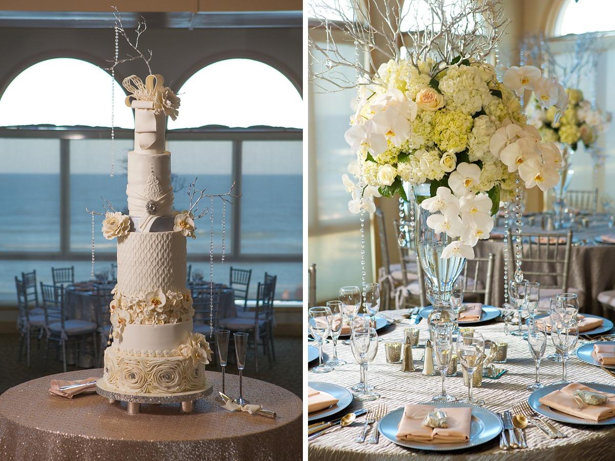 Ponte-Vedra-FL-Wedding-Photographer-004.jpg