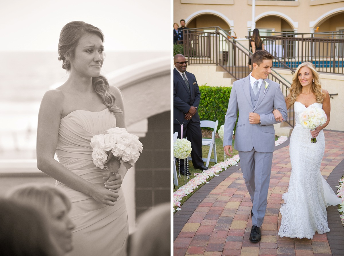 Ponte-Vedra-FL-Wedding-Photographer-005.jpg