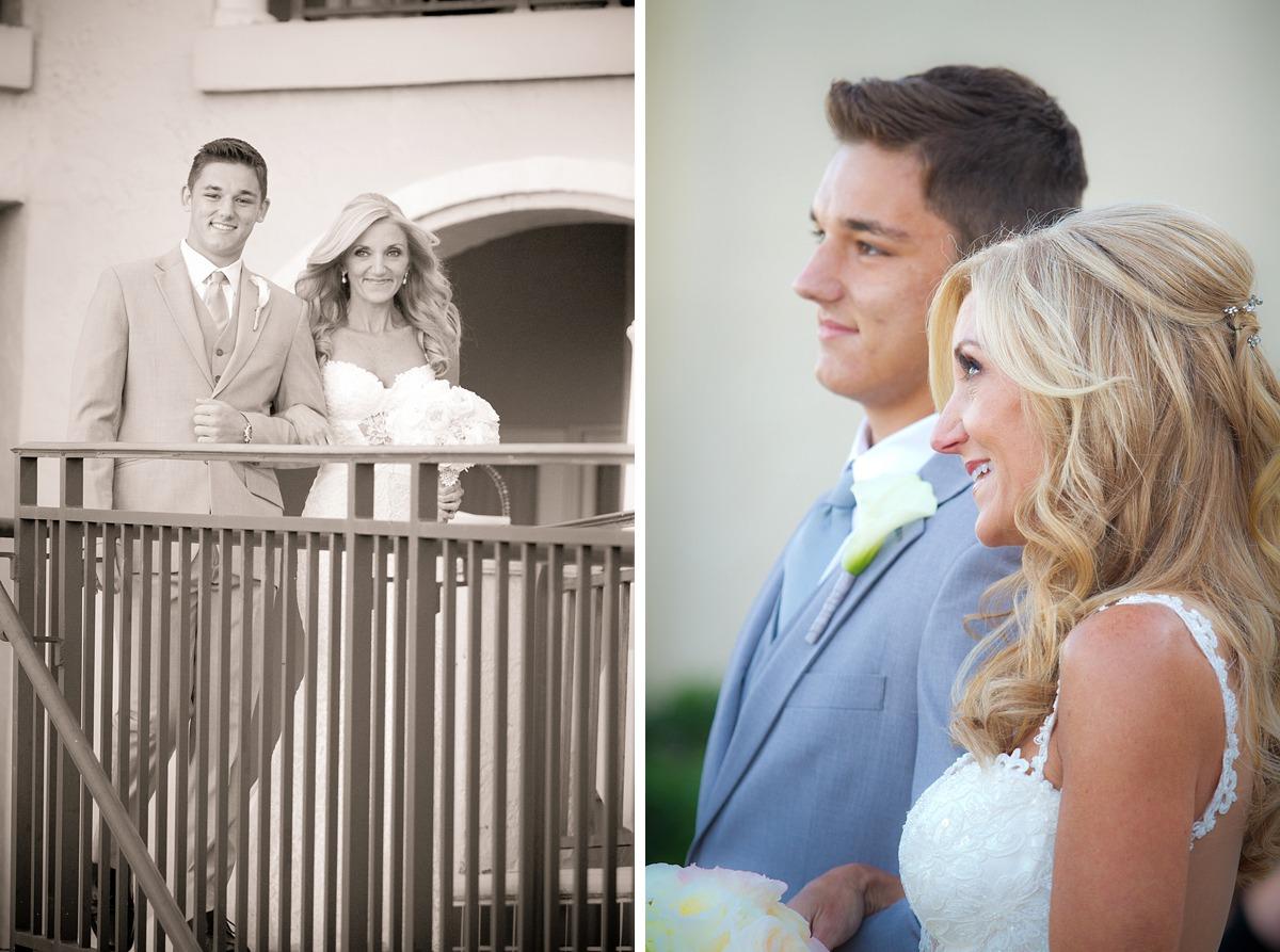 Ponte-Vedra-FL-Wedding-Photographer-006.jpg