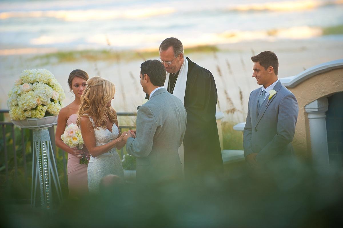 Ponte-Vedra-FL-Wedding-Photographer-007.jpg