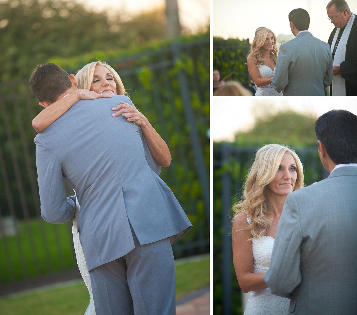 Ponte-Vedra-FL-Wedding-Photographer-008.jpg
