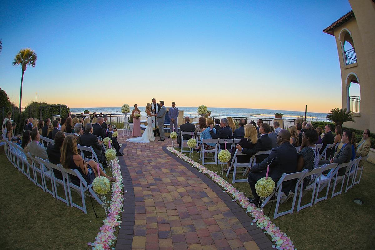 Ponte-Vedra-FL-Wedding-Photographer-009.jpg