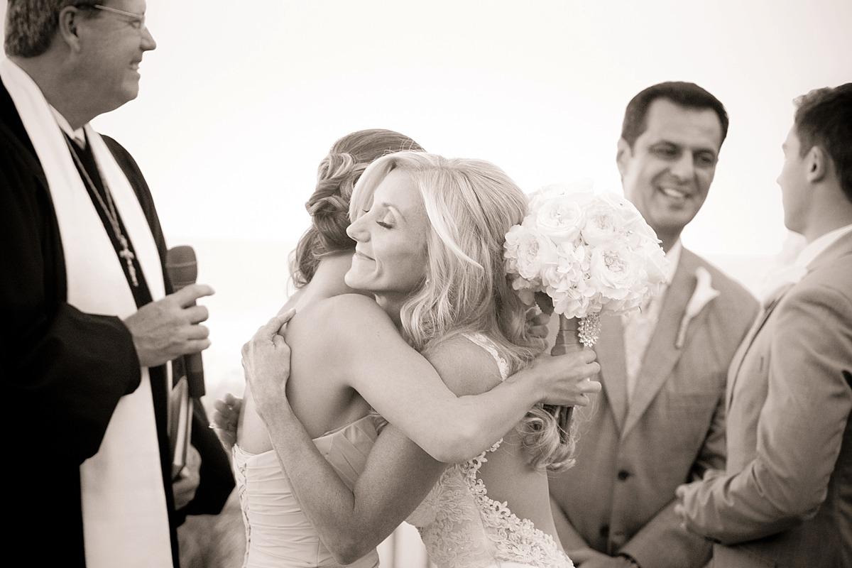 Ponte-Vedra-FL-Wedding-Photographer-0014.jpg