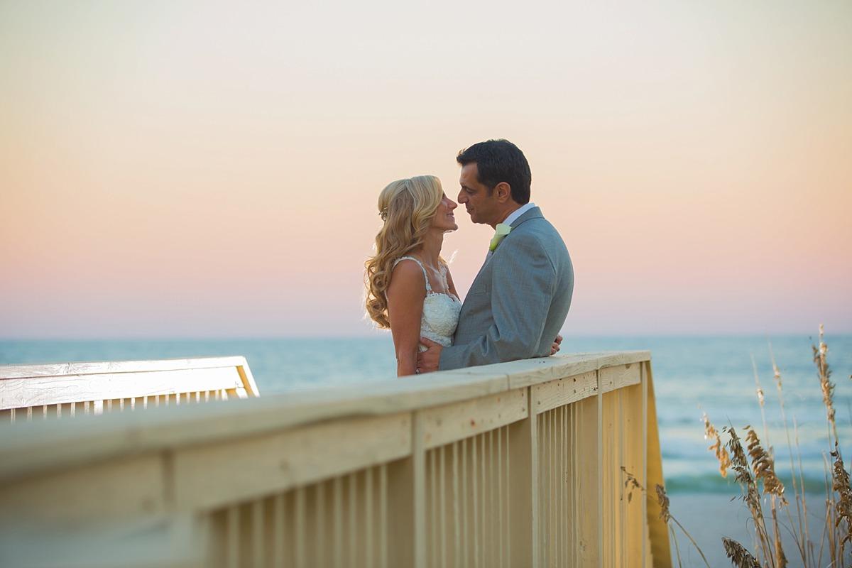 Ponte-Vedra-FL-Wedding-Photographer-0015.jpg