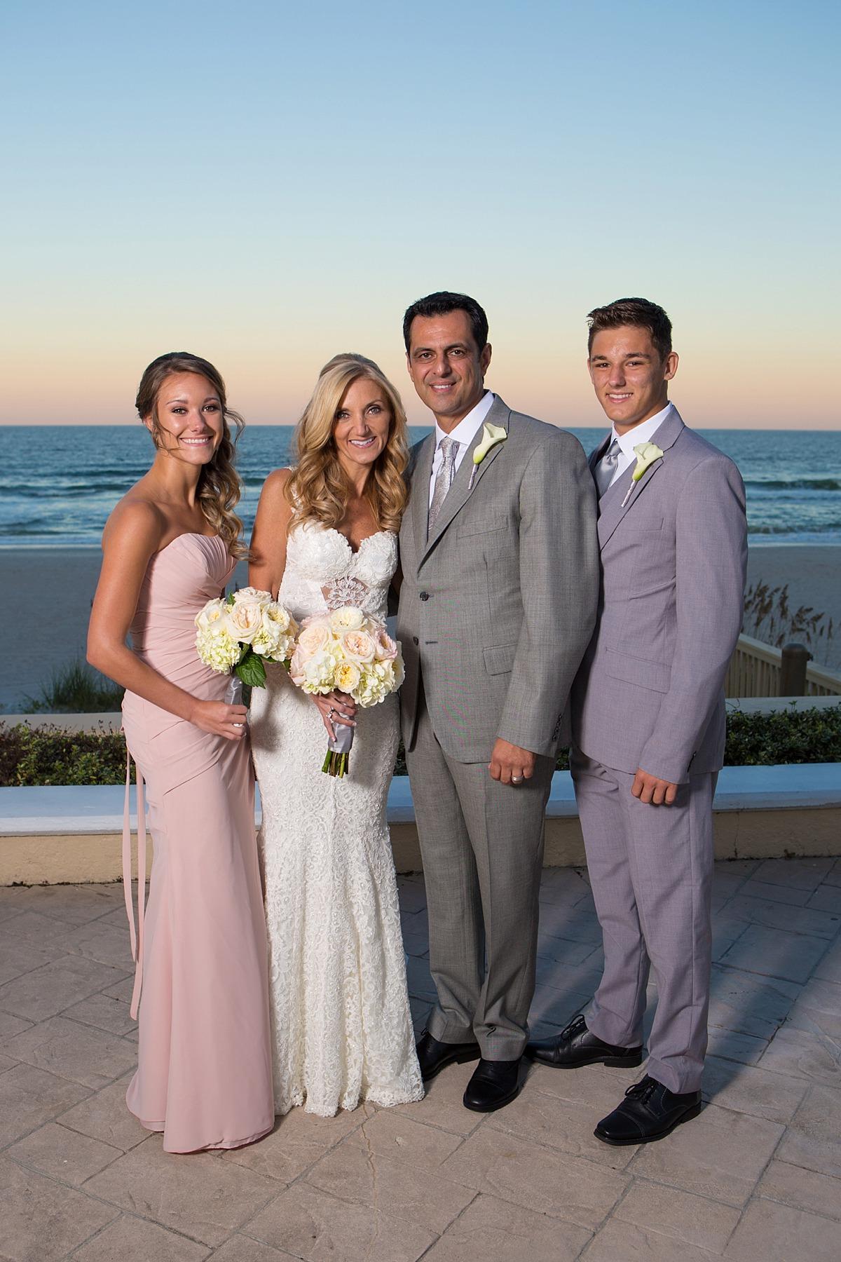 Ponte-Vedra-FL-Wedding-Photographer-0013.jpg
