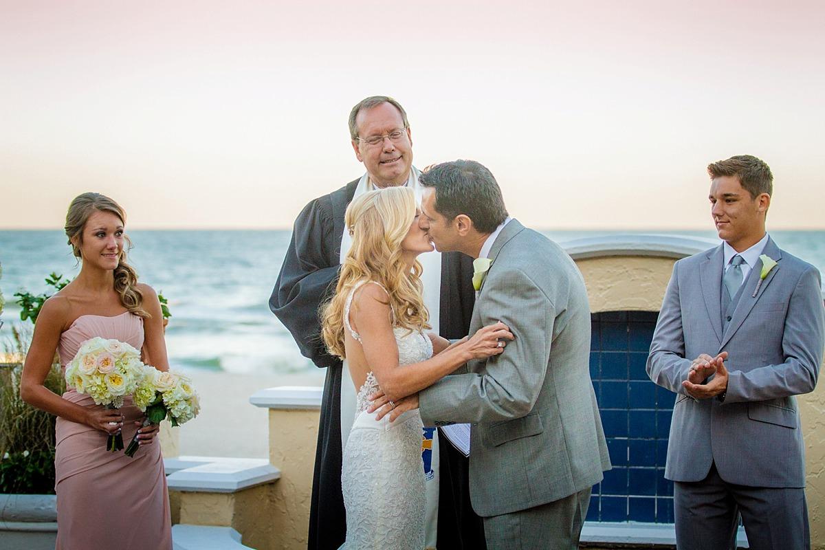 Ponte-Vedra-FL-Wedding-Photographer-0016.jpg
