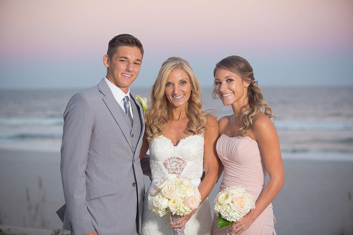 Ponte-Vedra-FL-Wedding-Photographer-0017.jpg