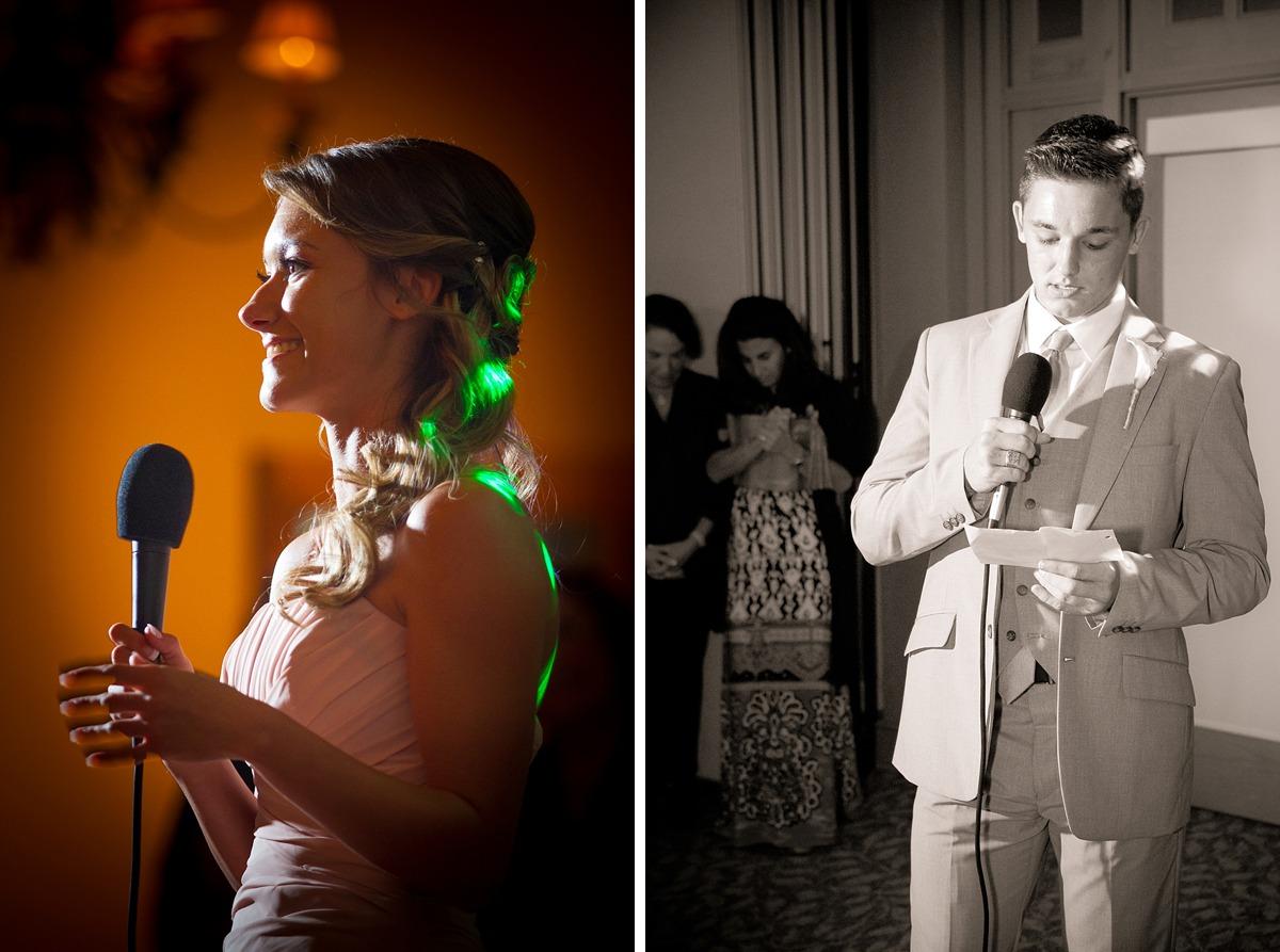 Ponte-Vedra-FL-Wedding-Photographer-0019.jpg