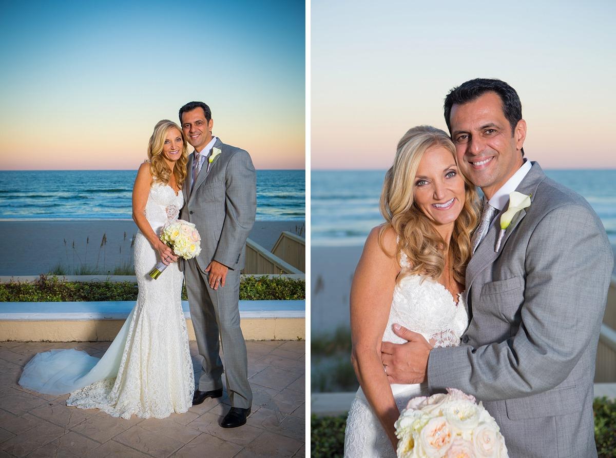 Ponte-Vedra-FL-Wedding-Photographer-0020.jpg