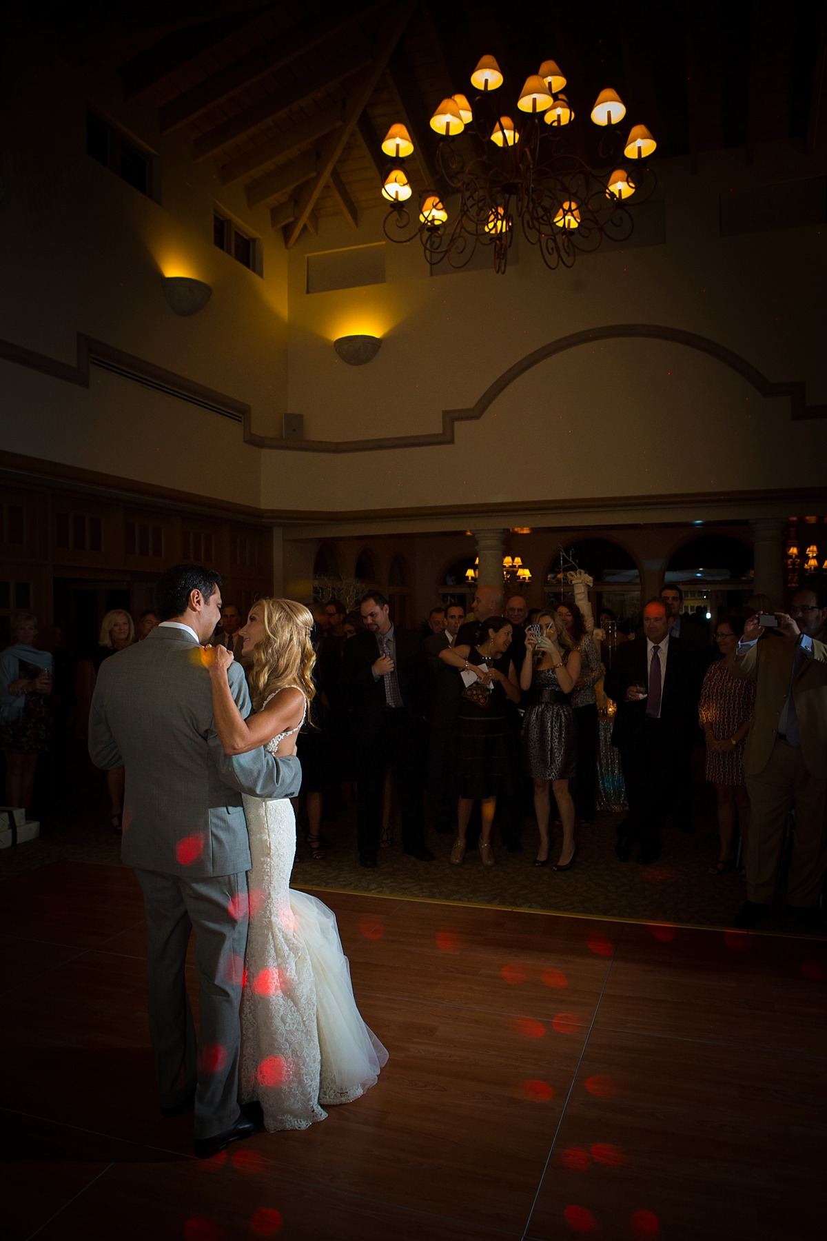 Ponte-Vedra-FL-Wedding-Photographer-0018.jpg