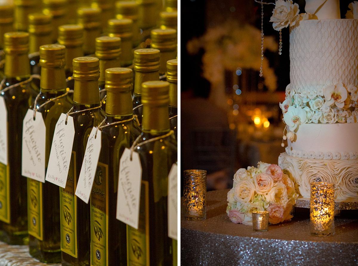 Ponte-Vedra-FL-Wedding-Photographer-0021.jpg
