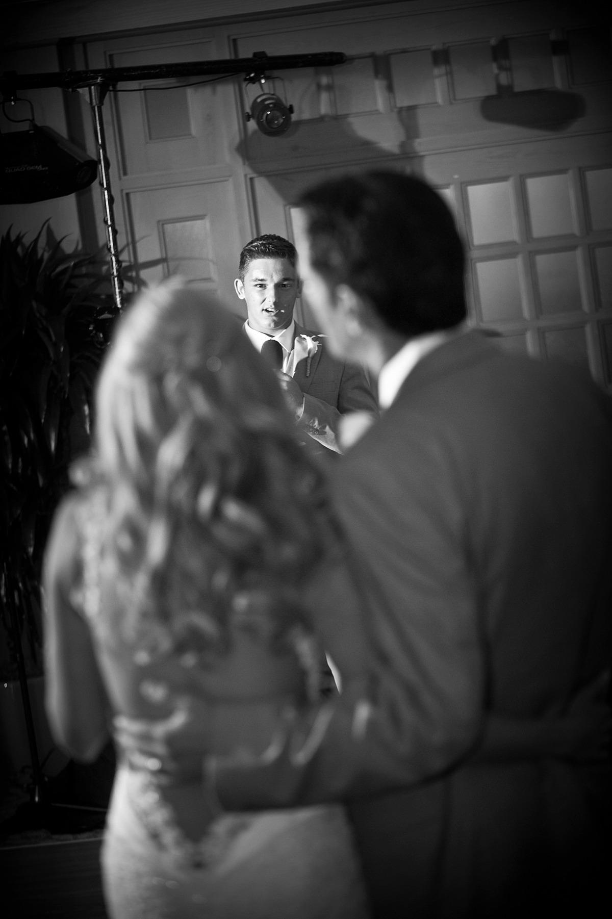 Ponte-Vedra-FL-Wedding-Photographer-0024.jpg