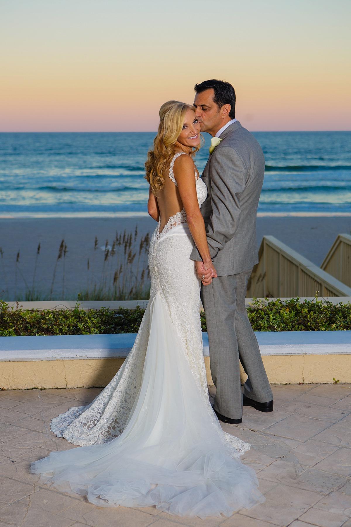 Ponte-Vedra-FL-Wedding-Photographer-0023.jpg