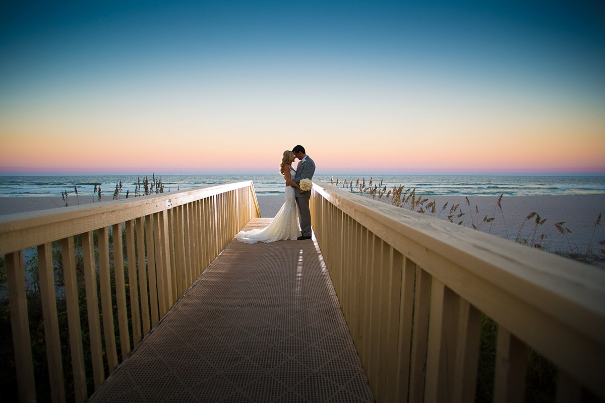Ponte-Vedra-FL-Wedding-Photographer-0025.jpg