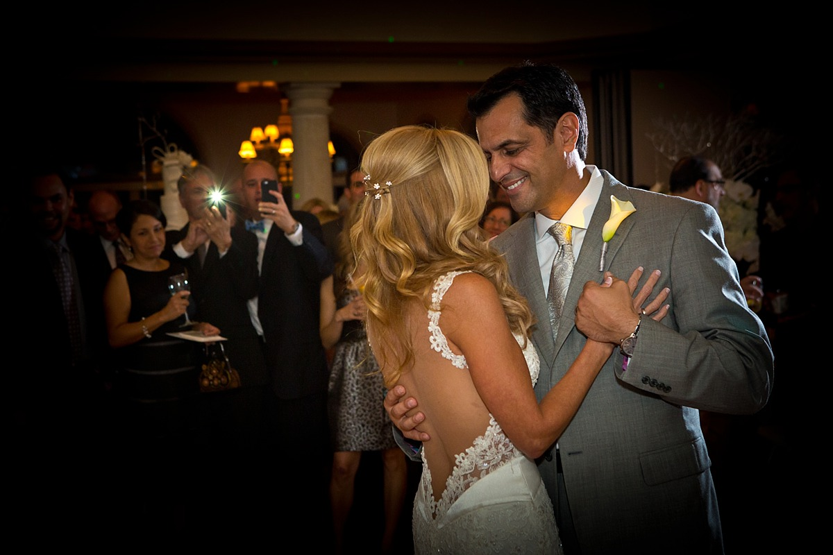 Ponte-Vedra-FL-Wedding-Photographer-0026.jpg