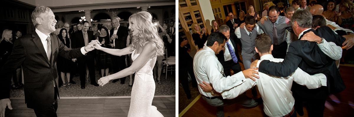 Ponte-Vedra-FL-Wedding-Photographer-0028.jpg