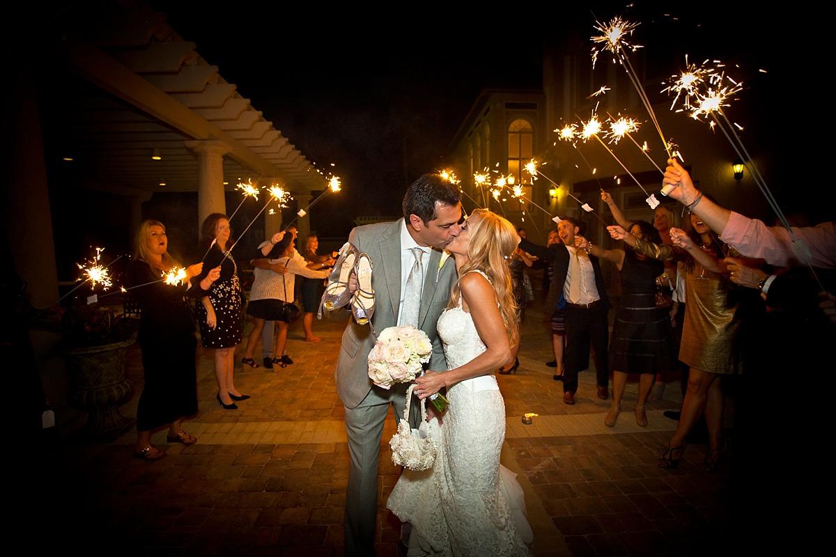 Ponte-Vedra-FL-Wedding-Photographer-0032.jpg