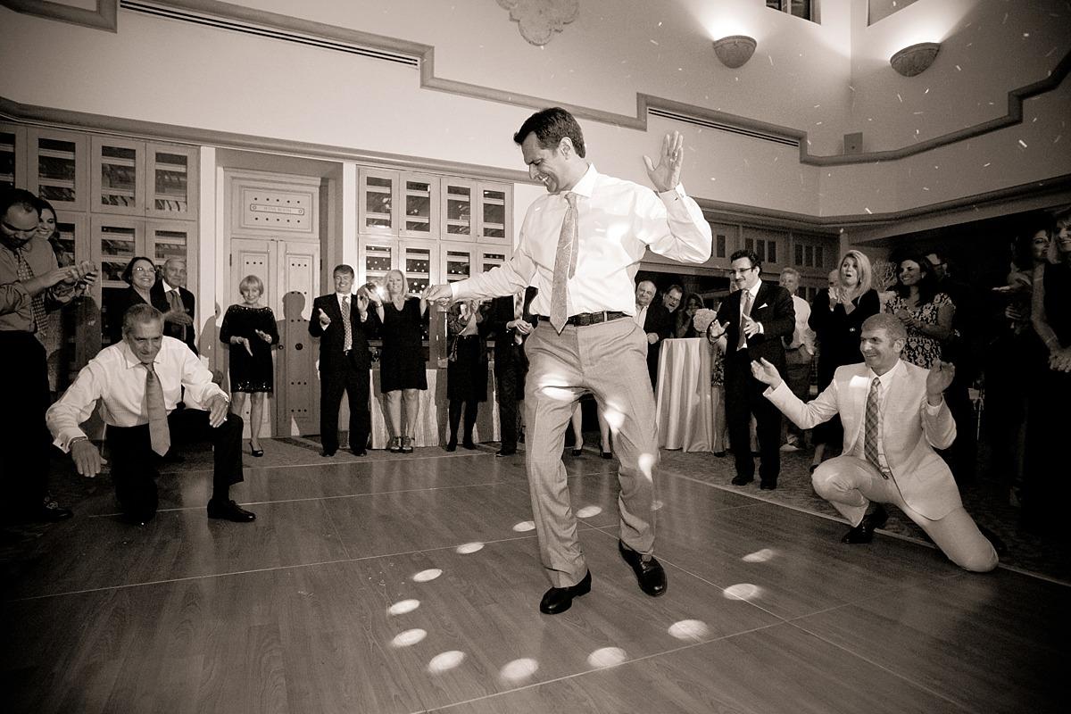 Ponte-Vedra-FL-Wedding-Photographer-0031.jpg