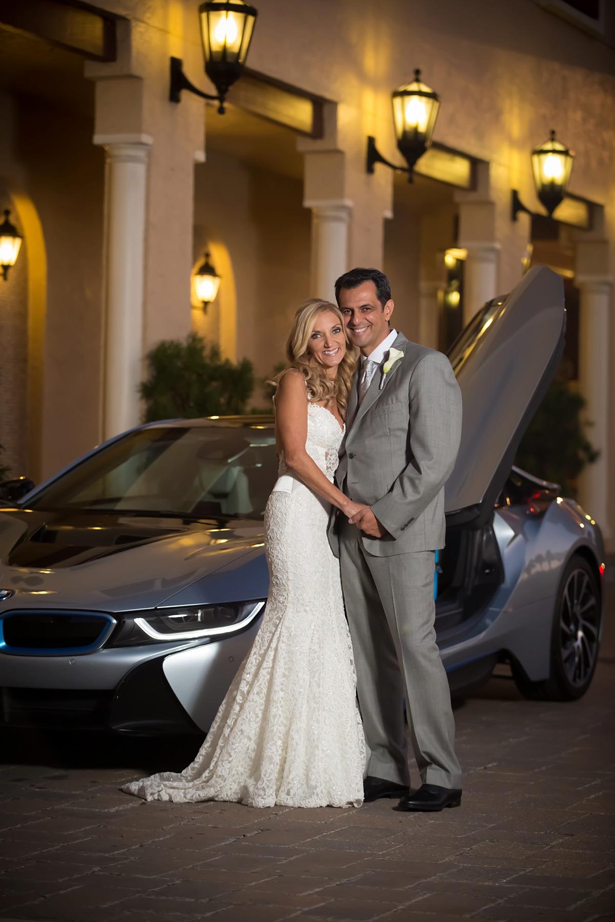 Ponte-Vedra-FL-Wedding-Photographer-0033.jpg