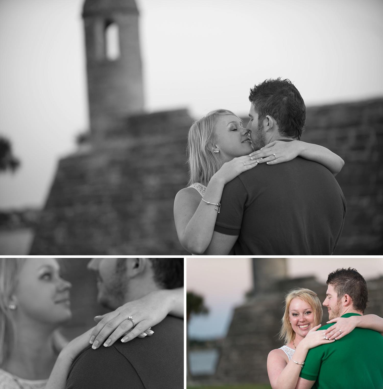 Saint-Augustine-Surprise-Proposal-Photography_0010.jpg