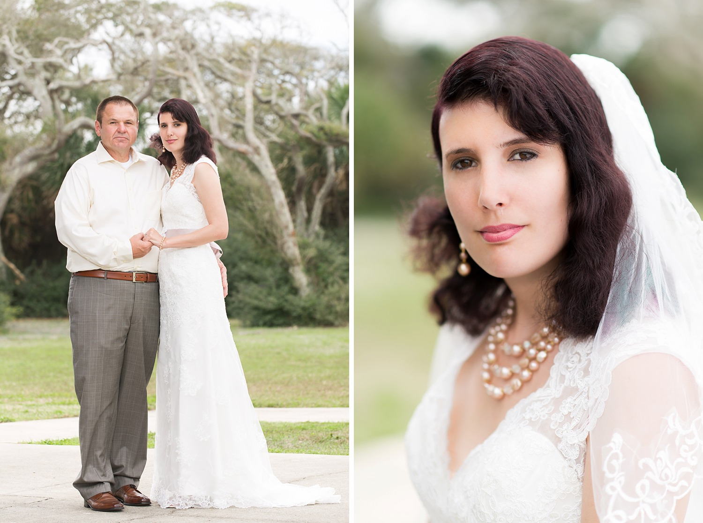 Anastasia State Park Beach Wedding Photography_0004.jpg