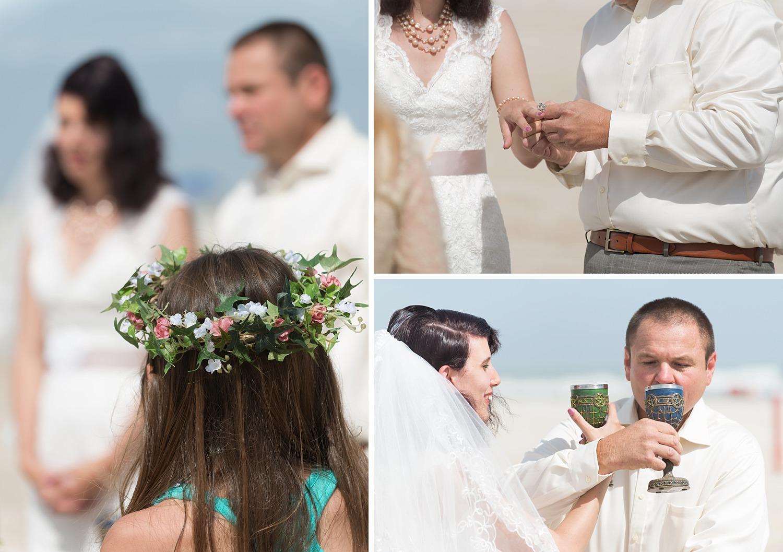 Anastasia State Park Beach Wedding Photography_0009.jpg