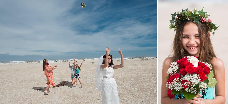 Anastasia State Park Beach Wedding Photography_0012.jpg