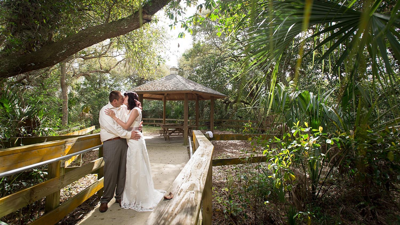 Anastasia State Park Beach Wedding Photography_0016.jpg