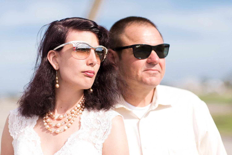 Anastasia State Park Beach Wedding Photography_0020.jpg