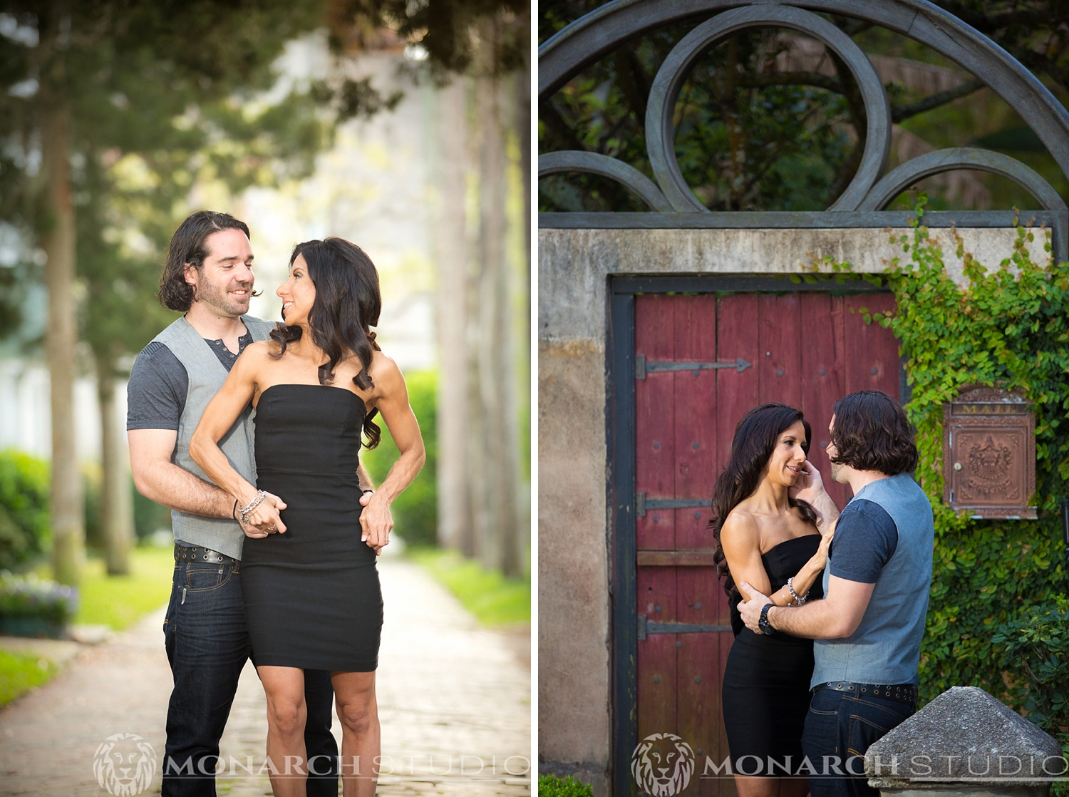 St-Augustine-Photographer-Engagement-Session_0005.jpg