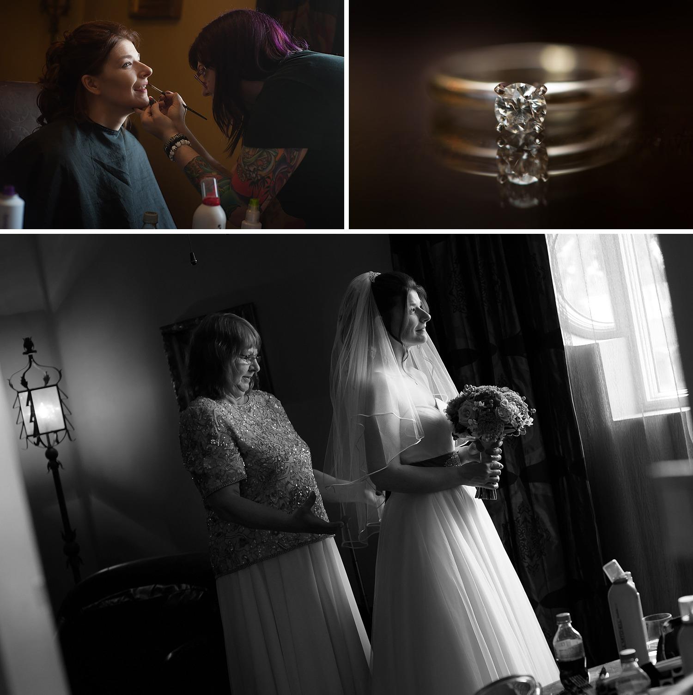 Professional-Wedding-Photographer-St.-Augustine-Florida_0003.jpg