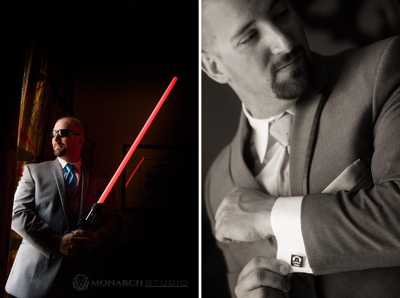Professional-Wedding-Photographer-St.-Augustine-Florida_0004.jpg