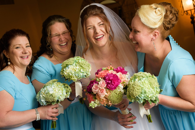 Professional-Wedding-Photographer-St.-Augustine-Florida_0005.jpg