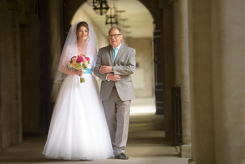 Professional-Wedding-Photographer-St.-Augustine-Florida_0006.jpg