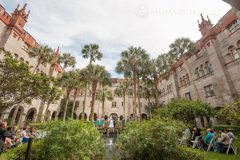 Professional-Wedding-Photographer-St.-Augustine-Florida_0009.jpg