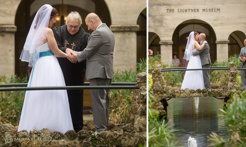 Professional-Wedding-Photographer-St.-Augustine-Florida_0010.jpg