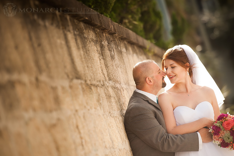 Professional-Wedding-Photographer-St.-Augustine-Florida_0014.jpg