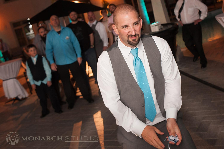 Professional-Wedding-Photographer-St.-Augustine-Florida_0018.jpg