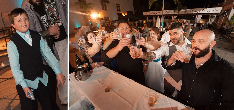 Professional-Wedding-Photographer-St.-Augustine-Florida_0019.jpg