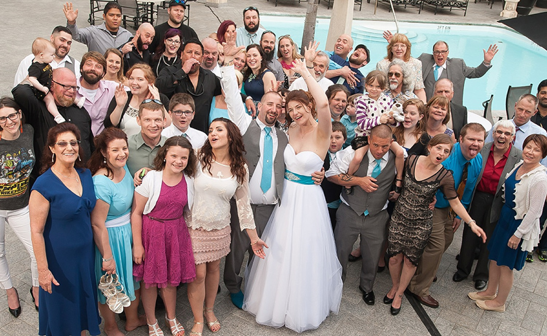 Professional-Wedding-Photographer-St.-Augustine-Florida_0027.jpg