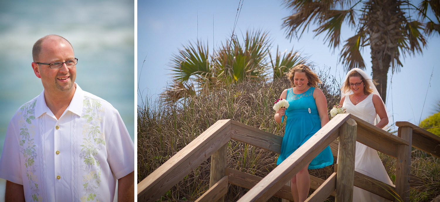 Beach-Elopement-Wedding-Photography-St-Augustine_0001.jpg