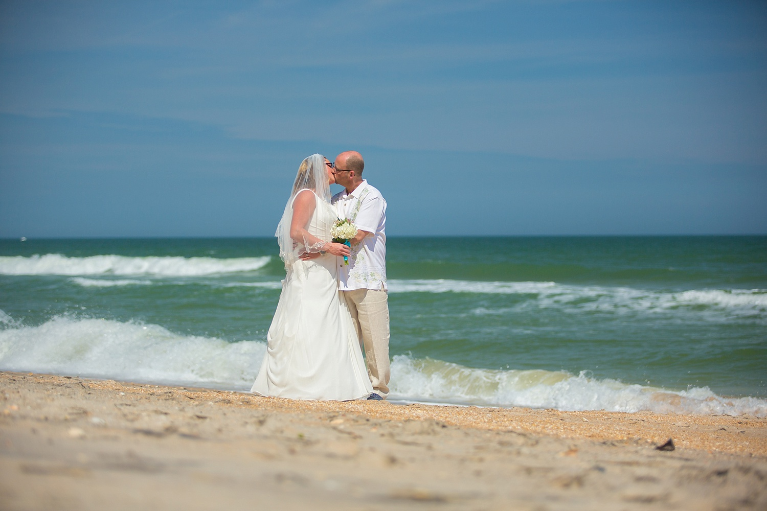 Beach-Elopement-Wedding-Photography-St-Augustine_0004.jpg