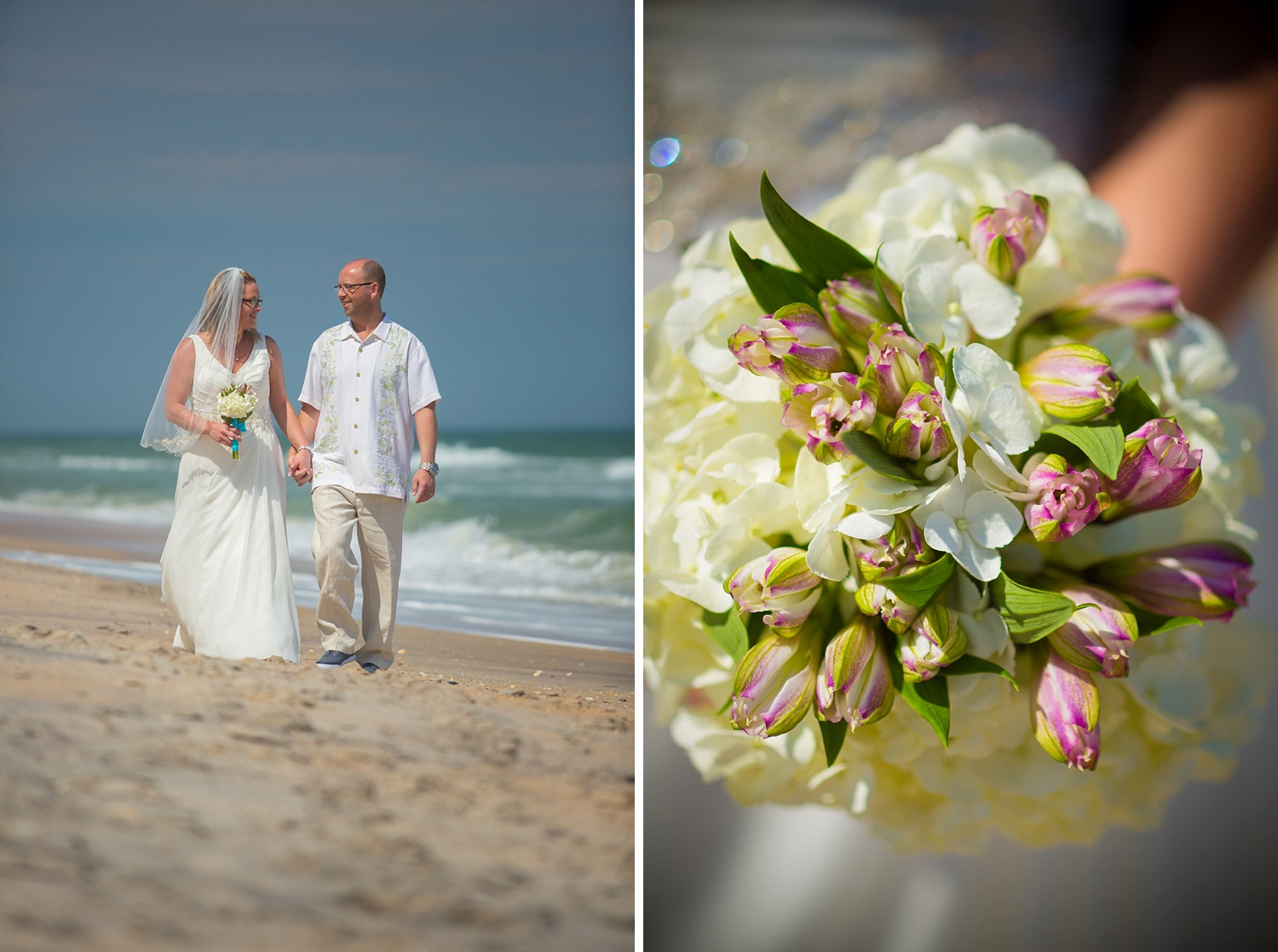 Beach-Elopement-Wedding-Photography-St-Augustine_0005.jpg