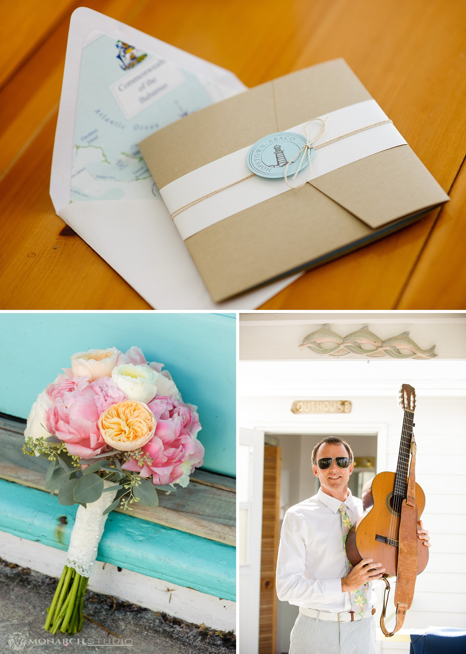 Hope-Town-Bahamas-Wedding_0007.jpg