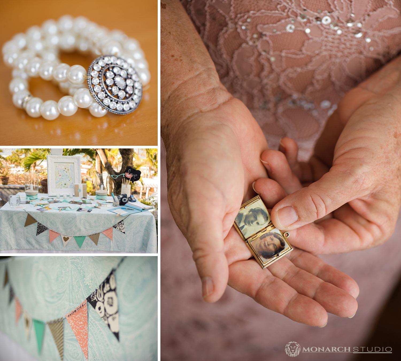 Hope-Town-Bahamas-Wedding_0014.jpg