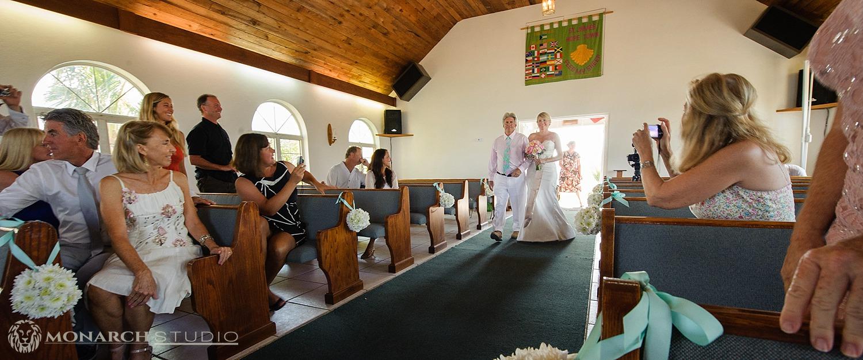 Hope-Town-Bahamas-Wedding_0017.jpg