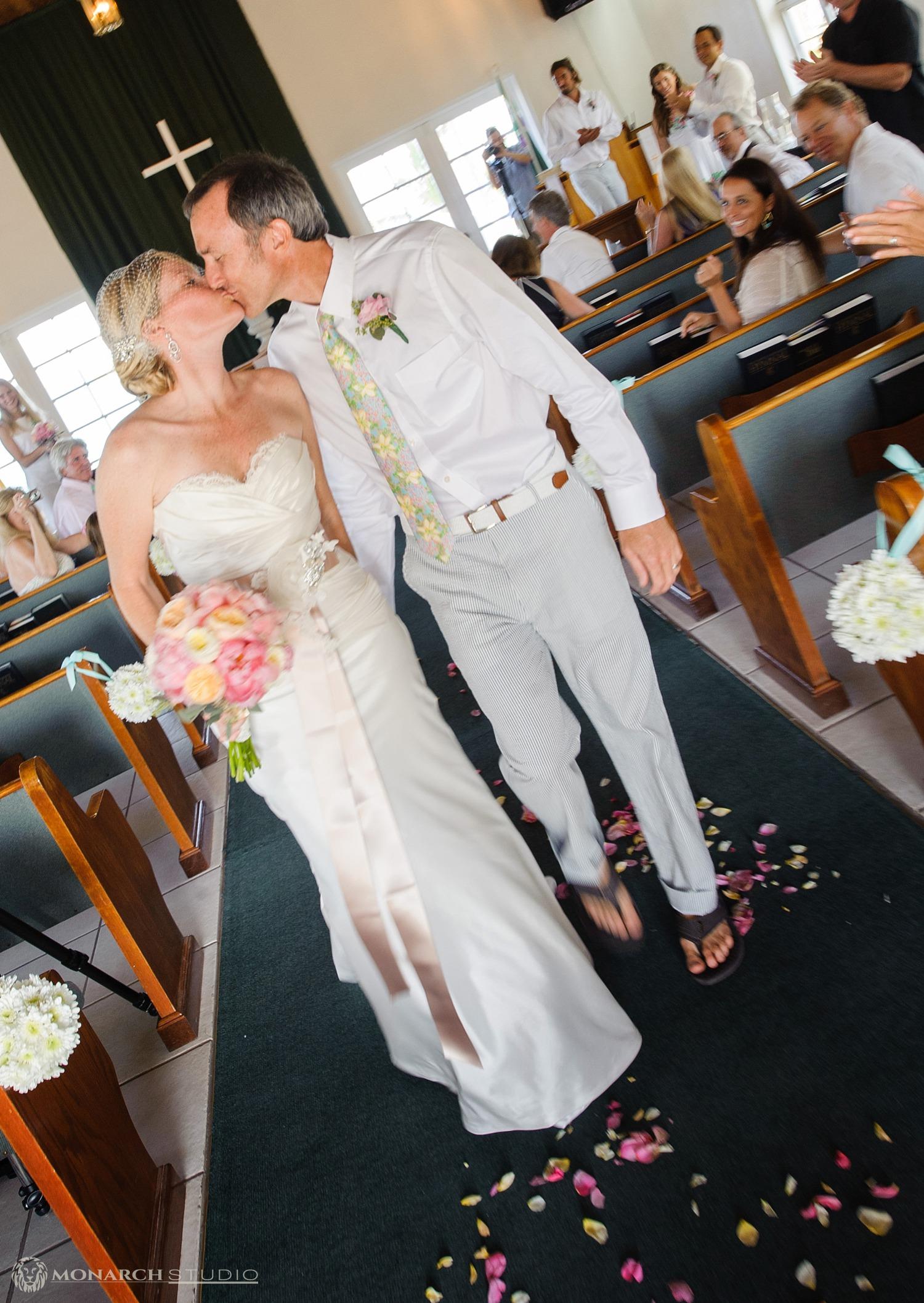 Hope-Town-Bahamas-Wedding_0025.jpg